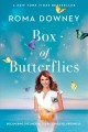 Go to record Box of butterflies : discovering the unexpected blessings ...