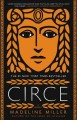 Go to record Circe : a novel