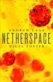 Go to record Netherspace