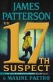 Go to record The 17th suspect