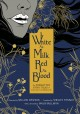Go to record White as milk, red as blood : the forgotten fairy tales of...