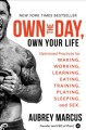 Go to record Own the day, own your life : optimized practices for wakin...