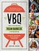 Go to record VBQ : the ultimate vegan barbecue cookbook : over 80 recip...