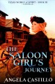 Go to record The saloon girl's journey