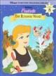 Go to record Cinderella : the runaway wand