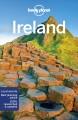 Go to record Ireland