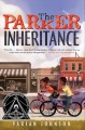 Go to record The Parker inheritance