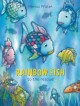 Go to record Rainbow Fish to the rescue! [kit]