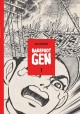 Go to record Barefoot Gen. Volume one, A cartoon story of Hiroshima