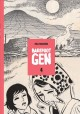 Go to record Barefoot Gen. Volume four, Out of the ashes