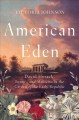 Go to record American Eden : David Hosack, botany, and medicine in the ...