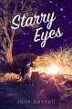 Go to record Starry eyes