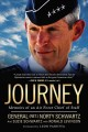 Go to record Journey : memoirs of an Air Force Chief of Staff