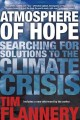 Go to record Atmosphere of hope : searching for solutions to the climat...
