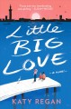 Go to record Little big love