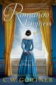 Go to record The Romanov empress : a novel of Tsarina Maria Feodorovna