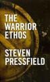 Go to record The warrior ethos