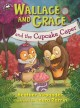 Go to record Wallace and Grace and the cupcake caper