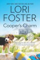 Go to record Cooper's Charm