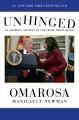 Go to record Unhinged : an insider's account of the Trump White House