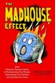Go to record The madhouse effect : how climate change denial is threate...