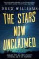 Go to record The stars now unclaimed