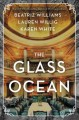Go to record The glass ocean : a novel