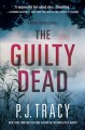 Go to record The guilty dead : a Monkeewrench novel