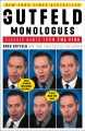Go to record The Gutfeld monologues : classic rants from The Five