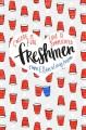 Go to record Freshmen