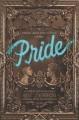 Go to record Pride