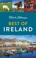 Go to record Rick Steves best of Ireland