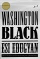 Go to record Washington Black