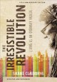 Go to record The irresistible revolution : living as an ordinary radical