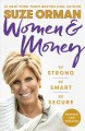 Go to record Women & money