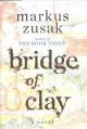 Go to record Bridge of Clay
