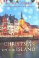 Go to record Christmas on the island : a novel