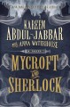 Go to record Mycroft and Sherlock : a novel