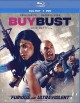 Go to record BuyBust [videorecording]