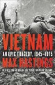 Go to record Vietnam : an epic tragedy, 1945-1975