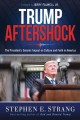 Go to record Trump aftershock