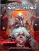 Go to record Waterdeep : dungeon of the mad mage