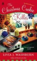 Go to record The Christmas cookie killer : a fresh-baked mystery