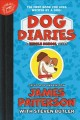 Go to record Dog diaries : a middle school story
