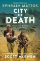Go to record City of death : humanitarian warriors in the battle of Mosul