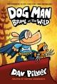 Go to record Dog Man. 6, Brawl of the wild