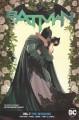 Go to record Batman. Vol. 7, The wedding