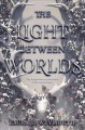 Go to record The light between worlds