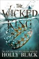 Go to record The wicked king