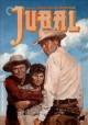 Go to record Jubal [videorecording]